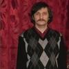 Artyr, 40, г.Хайфа