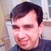 Фергать, 49, г.Ульяновск