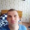 Максим, 28, г.Балаково