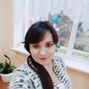 Мария, 22, г.Калинковичи