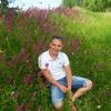 Александр, 24, г.Подольск