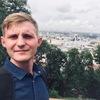 Даниил, 21, г.Одесса