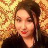 Диана, 29, г.Алматы (Алма-Ата)