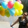 Ирина, 23, г.Волгоград