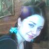 anna, 31, г.Кишинёв