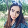 Кариночка, 25, г.Киев