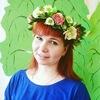 Ольга, 29, г.Вологда