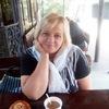 Наталия, 38, г.Орехово-Зуево