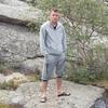 Борис, 26, г.Усть-Каменогорск