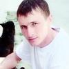 Гайрат, 38, г.Андижан