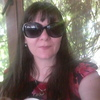 Таня, 40, Хмельницький