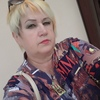 Любовь, 57, г.Ахтырский