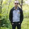 Михаил, 35, г.Элиста