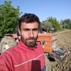 ismail, 31, Denizli
