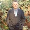 Arash, 55, г.Москва