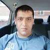 Доник, 36, г.Балашиха