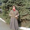 Natalia, 60, г.Марганец