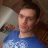 геннадий, 32, г.Новомичуринск