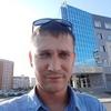 Анатолий, 31, г.Чебоксары