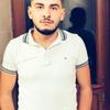 Ваган, 20, г.Аван