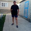 Evgeniy, 30, г.Ставрополь