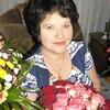 Раиса, 61, Чернігів
