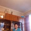 Раиса, 57, г.Харьков
