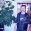 stas, 46, г.Чита