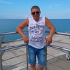 Alex, 51, г.Оренбург