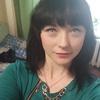Наталья, 29, г.Брест