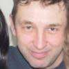 олег, 42, г.Усть-Каменогорск