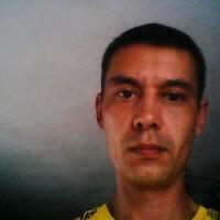 ruslan sokol, 44 года, Рыбы, Смела