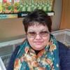 ирина, 53, г.Чусовой