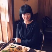 Подружиться с пользователем Татьяна 48 лет (Близнецы)