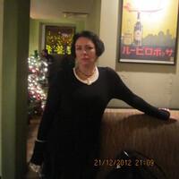 Наталья, 58 лет, Овен, Москва