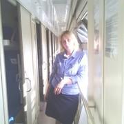 Наталья 45 Челябинск