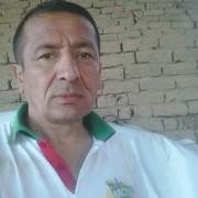 фуркат 52 Ташкент