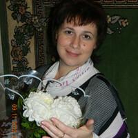 Оксана, 42 года, Рыбы, Павлоград
