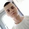Павел, 21, г.Каменец-Подольский