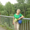 Бусинка, 71, г.Минусинск