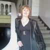 Ирина, 55, г.Луганск