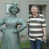 Валерий, 59, г.Гремячинск