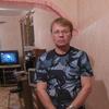 Александр, 46, г.Владивосток