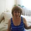 Elena, 53, г.Иркутск
