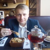 Алексей, 19, г.Железнодорожный
