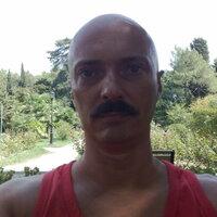 Игорь, 56 лет, Близнецы, Ростов-на-Дону
