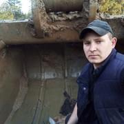 Алексей 31 Междуреченск