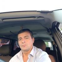 Роман, 42 года, Телец, Сочи