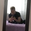 Sergey, 19, Sergiyev Posad