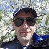Андрей, 31, г.Знаменка